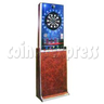 Electronic Dart Machine