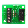 RM927/N Interface Board for RM5 Evolution Series