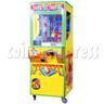 Marksman Prize Machine