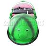 Mr Watermelon Battery Car