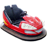 Bumper Car (Sharp Series - 12 Cars Full Set)