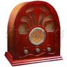 Milan Radio Jukebox