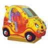 DuDu Car Kiddie Ride