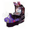 Star Wars Racer Arcade (SD)