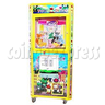 30 inch Toys Mention Crane Machine