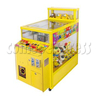 31 inch Table Crane Machine
