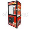 32 inch Dream World Crane Machine