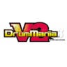 Drum Mania V2 upgrade kit
