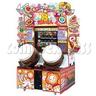Taiko No Tatsujin 8 Machine
