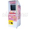 Orica Photo Sticker Machine