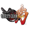 Guilty Gear Isuka software