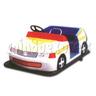Luxury Benz Battery Car