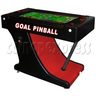 Goal Digital Pinball Machine