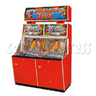 Jungle Jive Coin Pusher