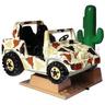 Desert Fox Kiddie Ride (two seats)