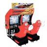 Ferrari 355 Challenge 2 (Twin)
