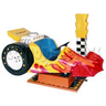 Dragster 3000 (Two seats) Kiddie Ride