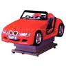 Zap 3 Sport Car Kiddie Ride