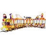 Circus Train (31 Players)