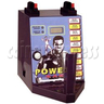 POWER MAN arm wrestling portable