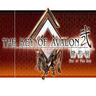 Key of Avalon 2