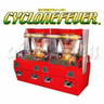 Cyclone Fever (8 players)