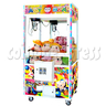 38 inch Huge Toy Crane Machine