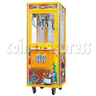 20 Inch Candy Crane Machine