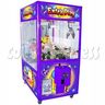 47 inch Extra Play Crane Machine