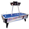 Arena Air Hockey