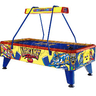 Air Game Air Hockey