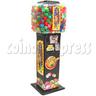 Bounce a Roo Vending Machine