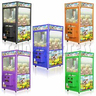 Joy Party crane machine (42 inch)