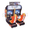 Nascar Arcade (Twin)