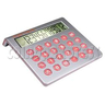 12 Digital Mini Desk Calculator