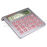12 Digital Mini Desk Calculator