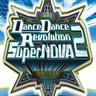 Dance Dance Revolution SuperNOVA 2 Kit