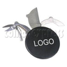 Mini Round Shape Tool Set with Keyring
