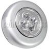 Mini Sticking LED Light