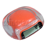 Mini Multifunction Pedometer with Belt Clip
