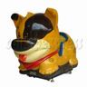 Video Kiddie Ride - Cowboy Puppy