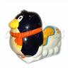 Video Kiddie Rides - Penguin Boy