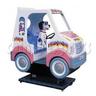 Doggie Van Kiddie Ride