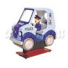 Police Story Kiddie Ride