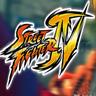 Street Fighter 4 kit (Street Fighter IV)