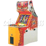 Hyper Bishi Bashi Champ Machine