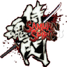 Samurai Spirit Sen kit
