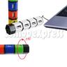 Magic Cube USB Hub with 4 Ports