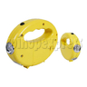 LED Light with Amphibious Function