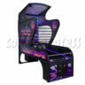 Cruisin Hoops Basketball Machine